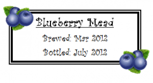 B_Mead_Label