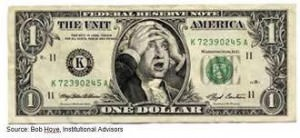 horrified_dollar