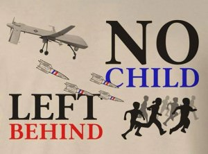 no_child_left_behind